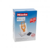 Miele Intensive Clean Z Dust Bags