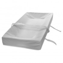 Starlight Support Contour Changing Table Pad (4 Sided)