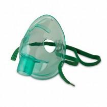 Mabis Child Face Mask