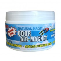 Natural Magic Odor Magnet