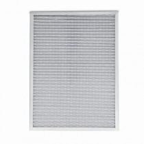 Allergy-Free® Electrostatic Permanent Air Filters