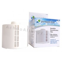 PureGuardian Demineralization Cartridge - FLTDC