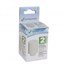 PureGuardian Demineralization Cartridge - FLTDC20