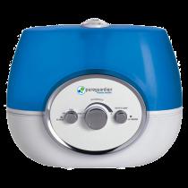 PureGuardian H1510 Humidifier