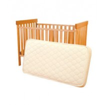 Pure-Rest Apollo Crib Mattress