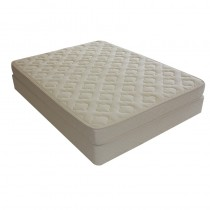 Pure-Rest Gemini Mattresses