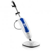 Reliable Steamboy 200CU Steam Mop