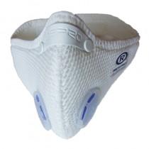 Respro Allergy Masks - Aero