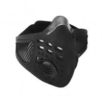 Respro Sportsta Masks