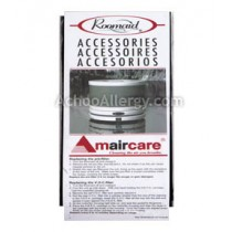 Amaircare Roomaid Annual Filter Kit - Standard