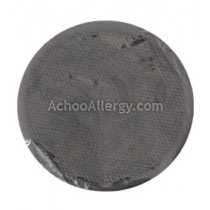 Amaircare Roomaid VOC Canister - Carbon