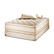 Royal-Pedic Cloud Pillowtop Mattresses