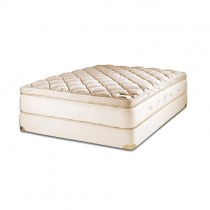 Royal-Pedic Pillowtop Pads