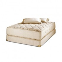 Royal-Pedic Quilt Top Mattresses