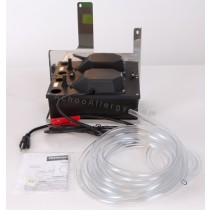 Santa Fe Advance2 / Force Pump Kit