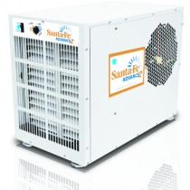 Santa Fe Advance90 Dehumidifiers