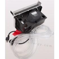 Santa Fe Compact Pump Kit