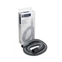 SEBO 9-foot extension hose