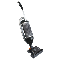 SEBO Felix 1 Premium Vacuum Cleaners