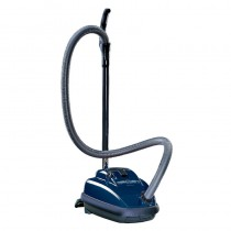 SEBO Airbelt K2 Canister Vacuum Cleaners