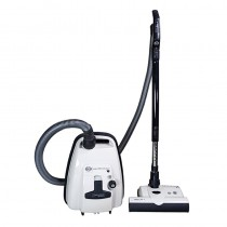 SEBO Airbelt K3 Canister Vacuum Cleaners