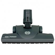 SEBO Premium Parquet Brush
