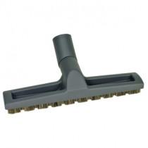 SEBO Standard Parquet Brush