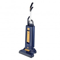 SEBO Automatic X5 Upright Vacuum Cleaners