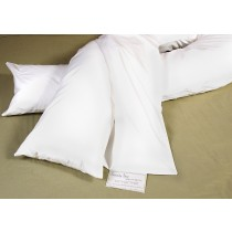 Comfort-U Maternity Pillow - Full Length