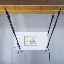 Santa Fe Dehumidifer Hanging Kit - Small
