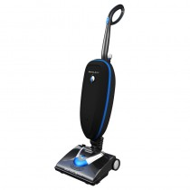 Soniclean Galaxy Upright HEPA Vacuum Cleaner