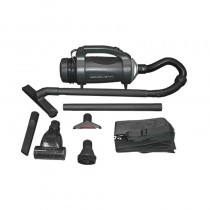 Soniclean Handheld HEPA Vacuum Cleaner
