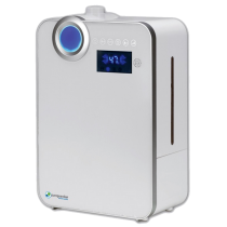 PureGuardian H7550 Ultrasonic Humidifier