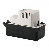 Little Giant VCMA-15ULST Condensate Pump