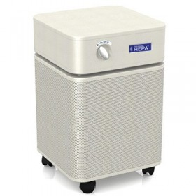 Advanced HEPA+ Air Purifier