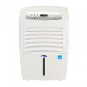 Whynter RPD-702WP Energy Star 70 Pint Dehumidifier w/Pump