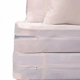 BedCare™ All-Cotton Bedding Sets
