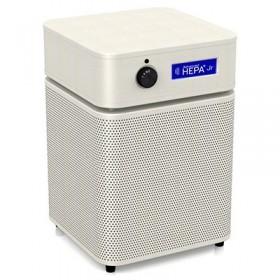 Advanced HEPA+ Jr Air Purifier