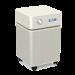 Austin Air Pet Machine HEPA Air Purifiers HM410