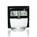 Mold Alert Digital Thermo-Hygrometer