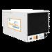 Santa Fe Compact70 Dehumidifiers