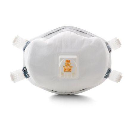 3m hospital mask